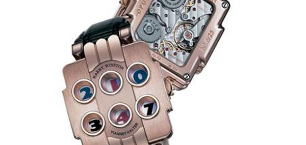 Limited-Edition-Harry-Winston-Opus-3-Watch-1