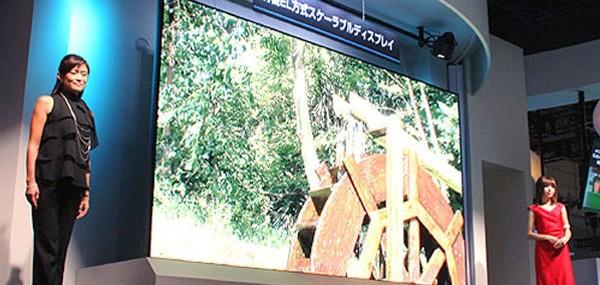 Mitsubishi-155-inch-Diamond-Vision-Modular-OLED