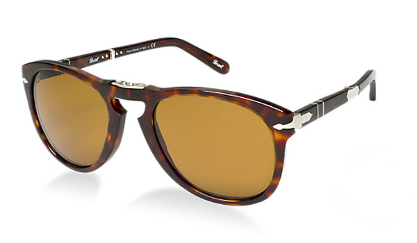 Persol-Limited-Edition-Steve-McQueen-Sunglasses-Collection-1