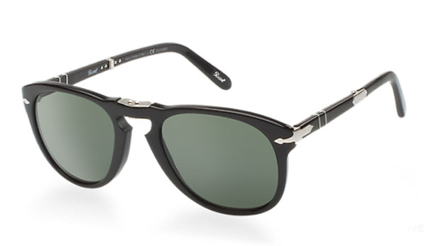 Persol Sunglasses Steve Mcqueen  limited edition steve mcqueen sunglasses collection by persol