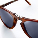 Limited Edition Steve McQueen Sunglasses Collection by Persol
