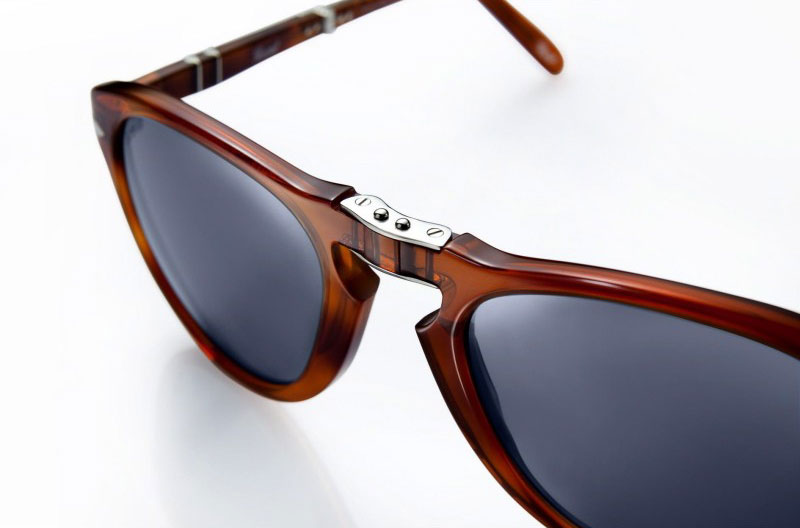 Limited Edition Steve McQueen Sunglasses Collection