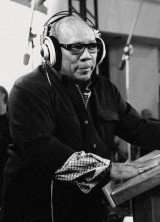 It'a All About the Sound – Quincy Jones Signature Line of Headphones from Harman AKG