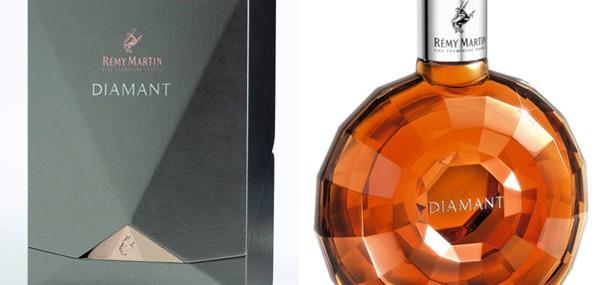 Remy-Martin-Diamant-Fine-Champagne-Cognac-1