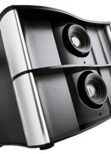 Runco Unveil 3Dimension D-73d Projector