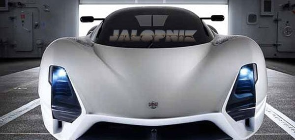 SSC-Ultimate-Aero-2
