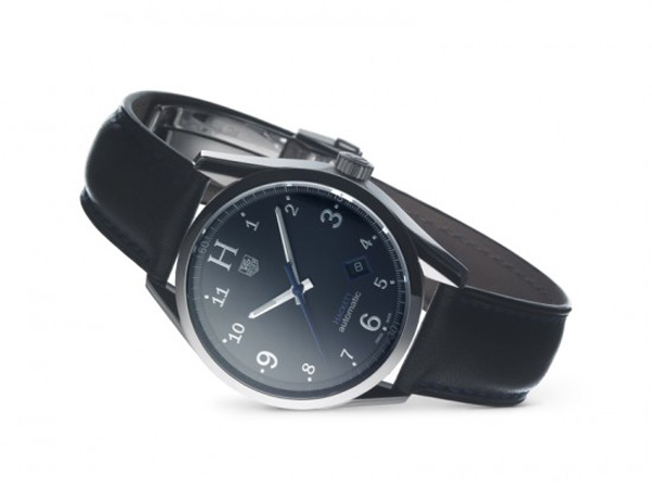 Tag-Heuer-Hackett-London-Limited-Edition-Watches-1