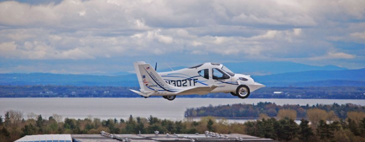 Terrafugia-Flying-Car-1