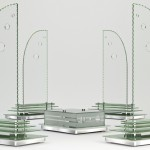 Greensound Technology Glass Speakers – Elegant Design to Suit Any Decor