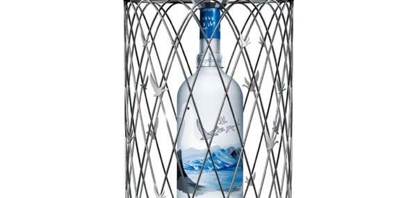 magnum-grey_goose_vodka-by-chopard