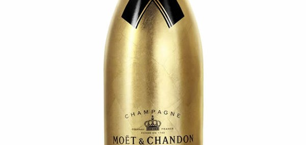 moet_chandon-golden_jeroboam