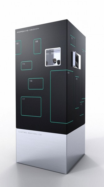 porsche-design-advent-calendar-4