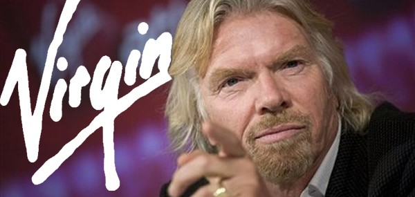 Fancy Getting into Bed with Virgin?
