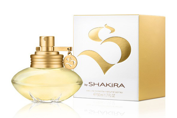 s-by-shakira-fragrance-1