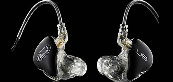 ultimate-ears-reference-monitors_1