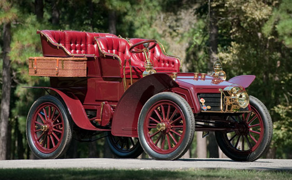 1903-Packard-Model-F-Rear-Entry-Tonneau