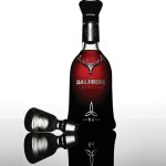 64-year Old Dalmore Trinitas Malt – How Much Would You Pay for a Bottle of Rare Whiskey?