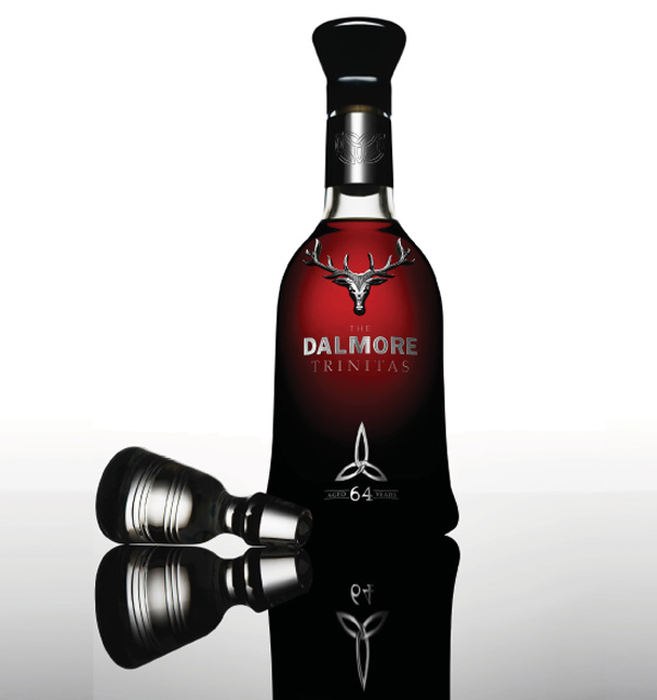 64-year-old-Dalmore-Trinitas-malt-1