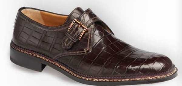 A.-Testoni-Men's-Dress-Shoes