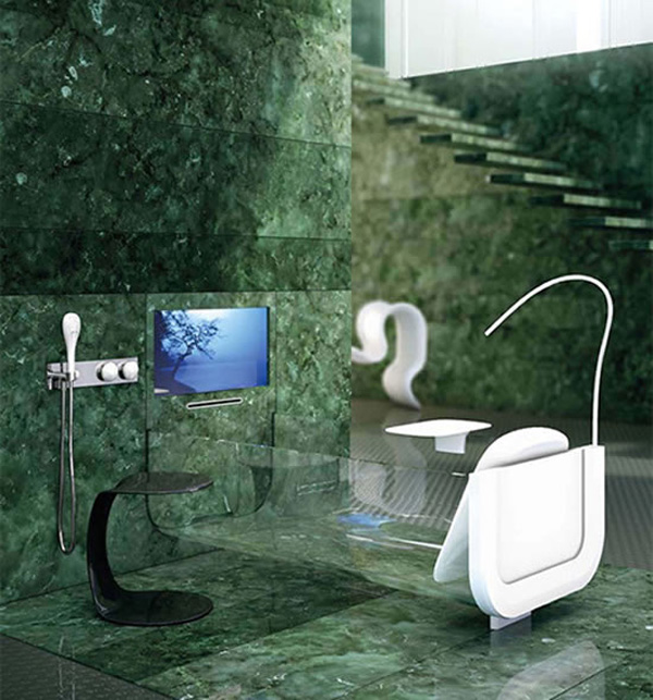 Allos-Bathtub---Clear-Glass-Bathtubs-by-Glass-Idromassaggio-1