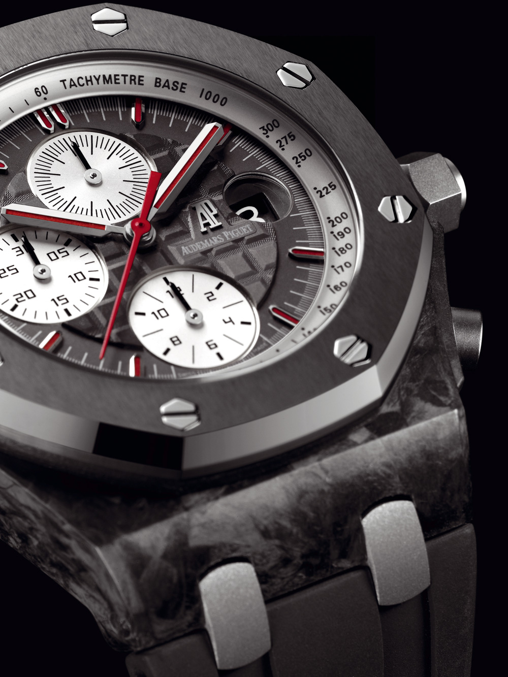 Audemars-Piguet-Royal-Oak-Offshore-Jarno-Trulli-Chronograph-1