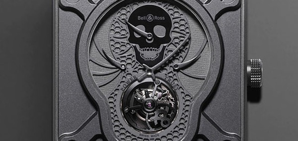 Bell-&-Ross-BR01-Tourbillon-Airborne-Limited-Edition-Watch-1