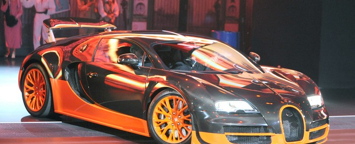 Bugatti-Veyron-16.4-Super-Sport-1