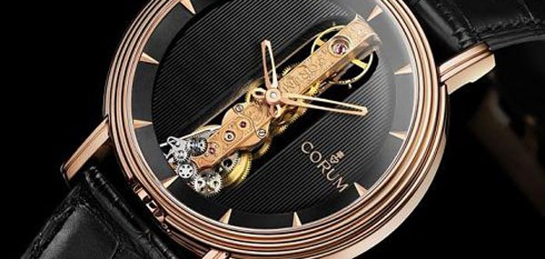 Corum-Golden-Bridge-2010