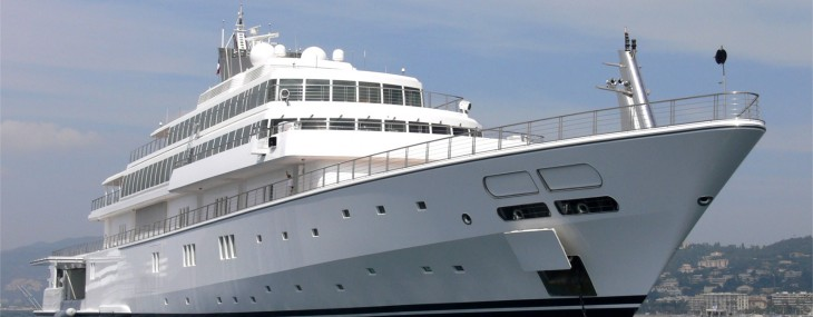 David-Geffen-Rising-Sun-Yacht