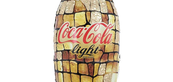 Gianfranco-Ferre-for-Coca-Cola-1