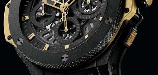 Hublot-Aero-Hang-Bal-Harbour
