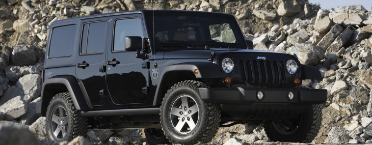 Jeep-Wrangler-Call-Of-Duty-Black-Ops-Edition-1
