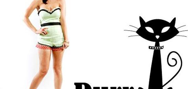 Katy-Perry-Perfume-Purr