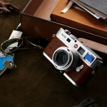 Leica M9 Neiman Marcus Limited Edition Camera – One of the Finest Cameras in the World