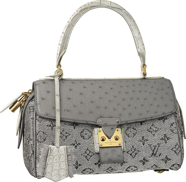 Louis-Vuitton-Monogram-Comedie-Bag-1