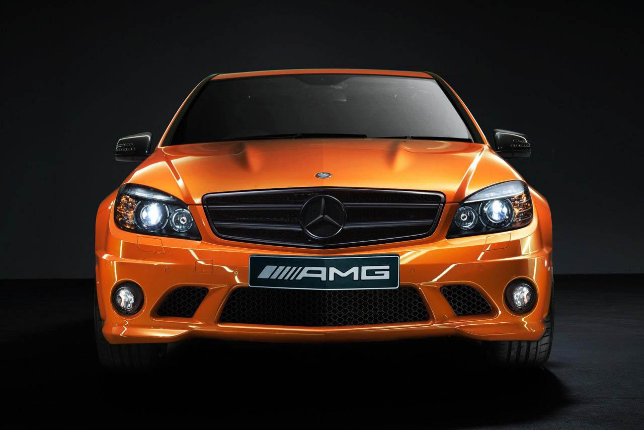 Mercedes-Benz-C63-AMG-Concept-358-1
