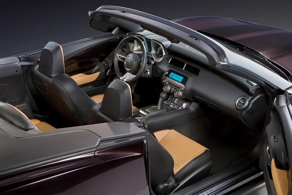 Neiman-Marcus-2011-Chevrolet-Camaro-Convertible-1