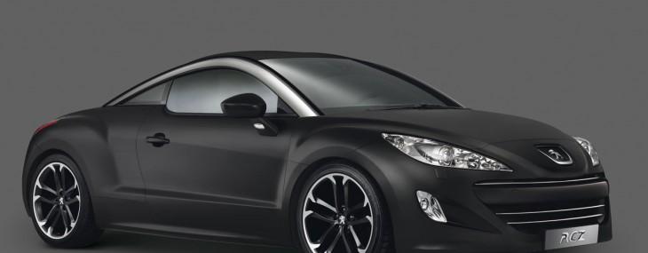 Peugeot-RCZ-Asphalt-1