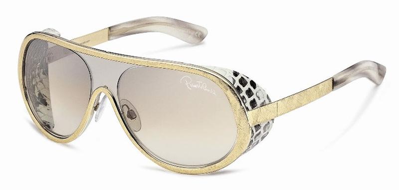 roberto cavalli sunglasses. Roberto Cavalli Eyewear