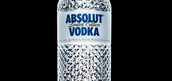 absolut-glimmer