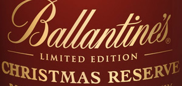 ballantines_christmas_reserve_bottle__carton_-_high_resolution-(2)