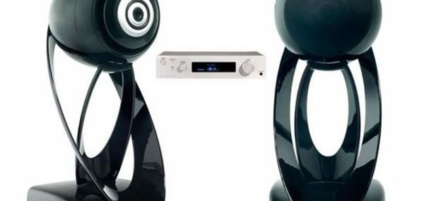 cabasse-ocean-speakers