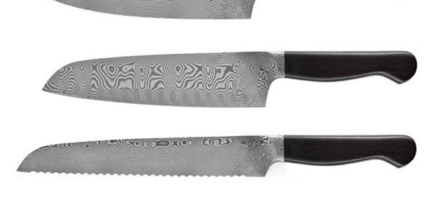 damascus-knives