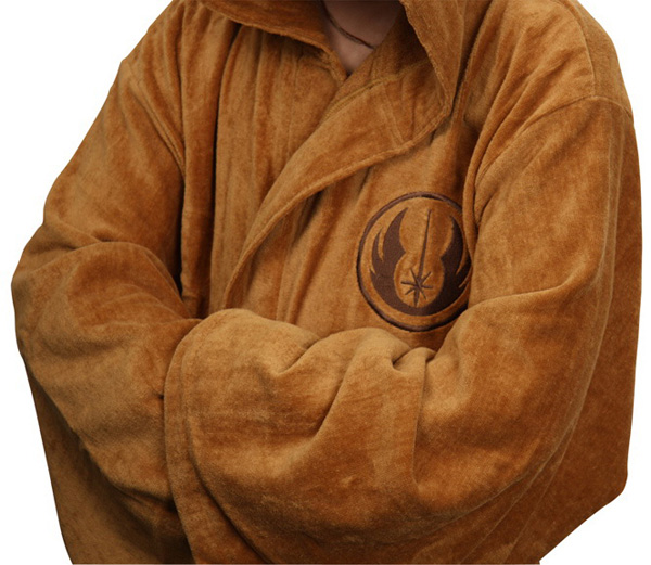 jedi-bathrobe-1