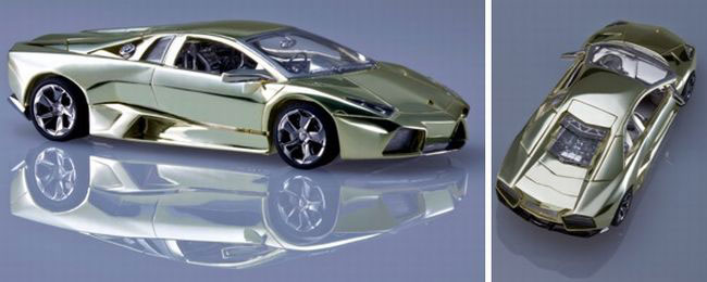 lamborghini-scale-model-by-ultima-jewelry_1_52