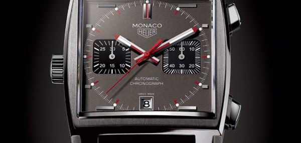 tag-heuer-monaco-vintage-chronograph-retro-0