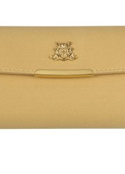 Asprey Regent Clutch