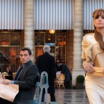 "Asprey Jewellery and Accessories Featured in Upcoming Film ""The Tourist"""