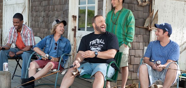Adam-Sandler---Grown-Ups