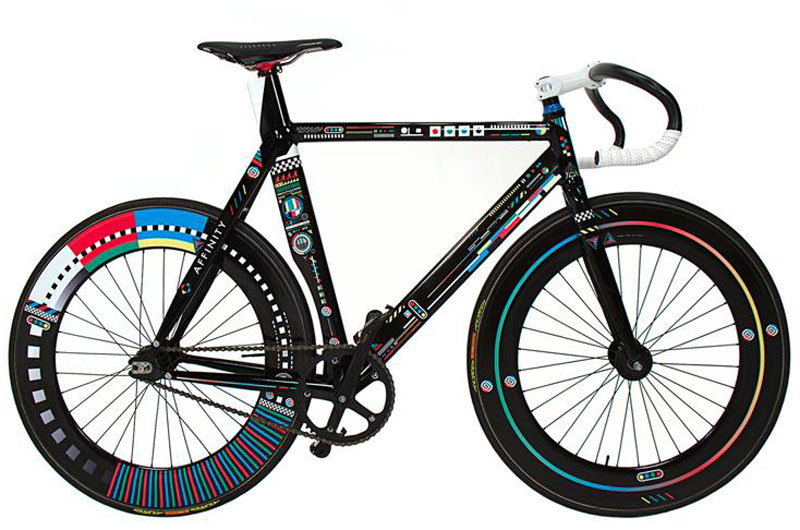 Affinity-Cycles-and-Kenzo-Minami---Digitizer-Track-Bike